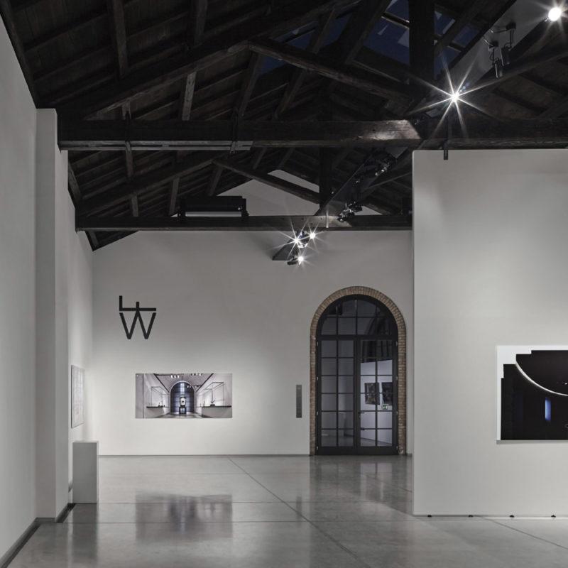 Fondazione Wilmotte Venezia #2