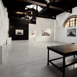 Fondazione Wilmotte Venezia
