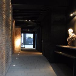 Fondazione Wilmotte Venezia #3
