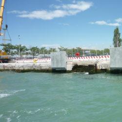 JLT Porto di Venezia #2