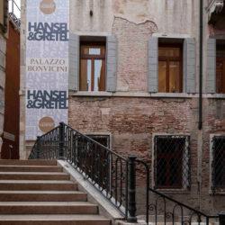 Palazzo-Bonvicini