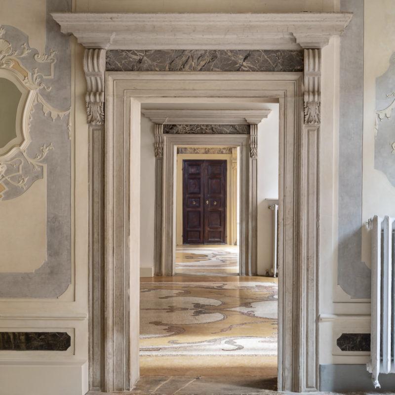 Palazzo-Bonvicini-interno