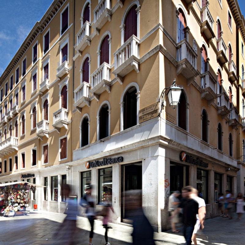 Palazzo San