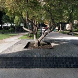 Komuna Fondamento Biennale Venezia